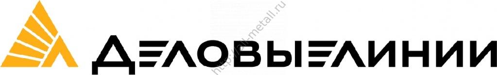 логотипделовыхлиний.jpg